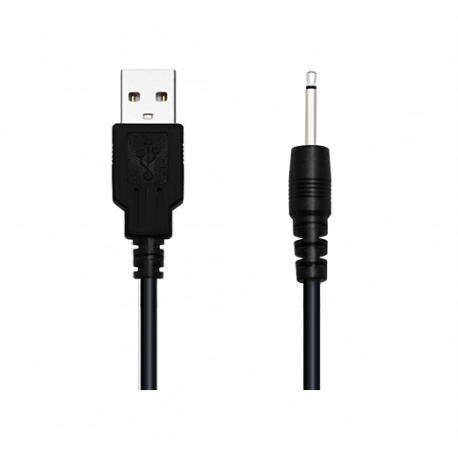 Lovense Cargador USB Universal