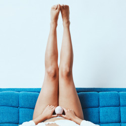 Lora Dicarlo Baci Premium Masajeador de Clitoris