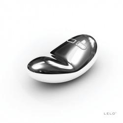 Lelo Yva Stainless Steel