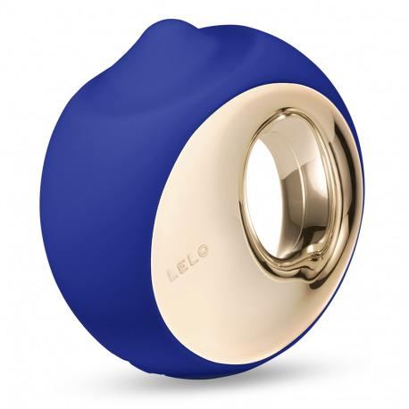 Lelo Ora 3 Azul