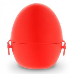 Huevo Masturbador Rojo Fun