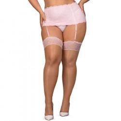 Girlly Stockings
