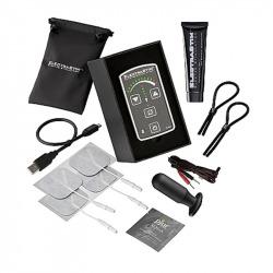 Flick Estimulador Multi-Pack