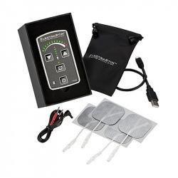 Flick EM60-E Stimulator Pack