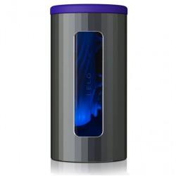 F1s V2 Blue