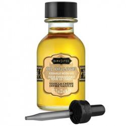 Oil of Love Vainilla 22 ml