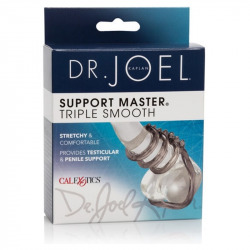 Support Master Triple Ring