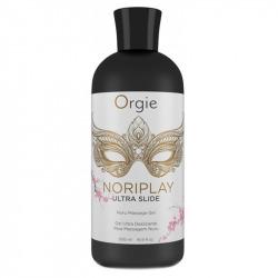 Noriplay Gel Ultra Deslizante 500 ml