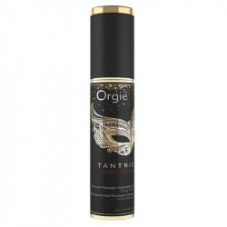 Tantric Divine Néctar 200 ml