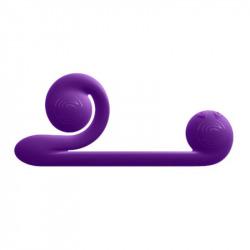 Snail Vibe