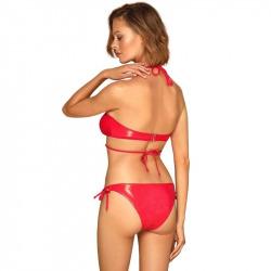 Coralya Bikini
