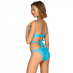 Cobaltica Bikini
