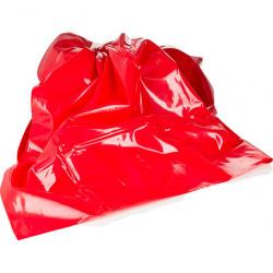 Sabana Superstrap Rojo