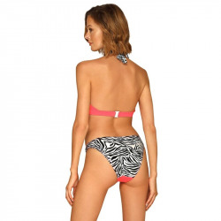 Bahamya Bikini