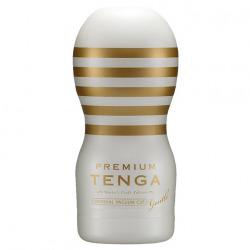 Premium Original Vacuum Cup Gentle