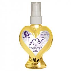 Luv Oil Fruity