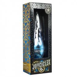 Joycicles Spangle