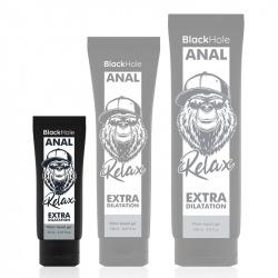 Anal Relax Extra Dilatación 70 ml