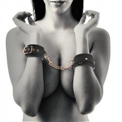 Fantasy Wives Vegan Leather