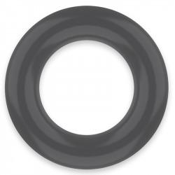 Penis Ring PR05 Black