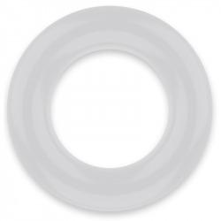 Transparent PENIS Ring PR05