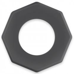 Penis Ring PR10 Black