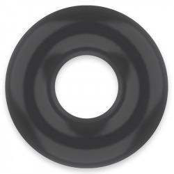 Penis Ring PR02 Black