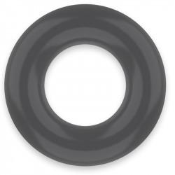 Penis Ring PR04 Black