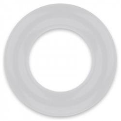 Penis Ring PR06 Transparent
