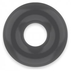 Penis Ring PR01 Black