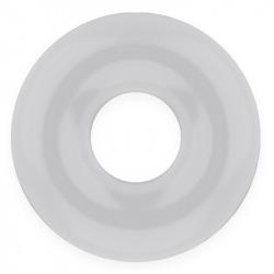 Transparent Penis Ring PR01