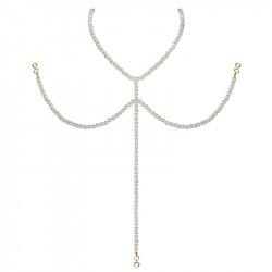 Collar de Perlas A757