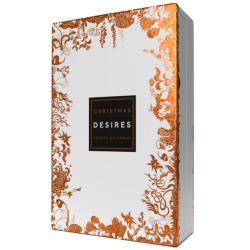 Desires Calendario Adviento