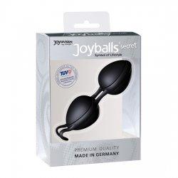 Joyballs Secret Bolas Chinas Negras