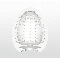 Lila tenga egg Masturbator