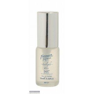 Hot Perfume Con Feromonas Para Hombre Extra Fuerte - diversual.com