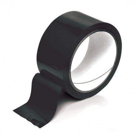 Cinta Para Bondage Negra 50 Sombras de Grey Edición Limitada