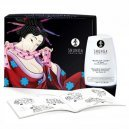 Shunga rain love cream stimulant of the G-spot
