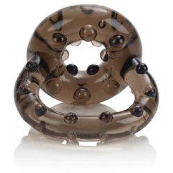 Erection Enhancer ring
