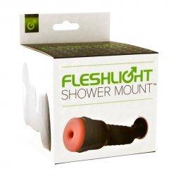 Fleshlight Shower Mount Accesorio Ducha