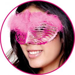Gaga Bachelorette glasses