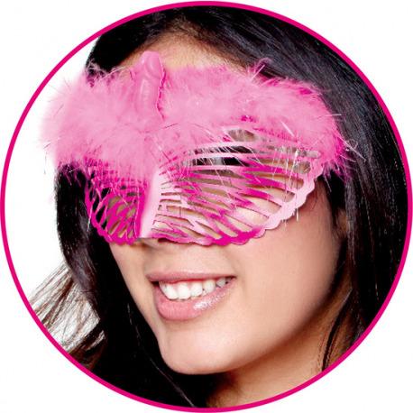 Gaga Bachelorette lunettes