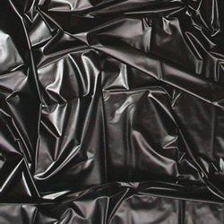 Savannah Sexmax noir en plastique