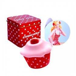 Stimulateur CupCake