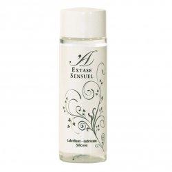 Extase Sensuel silicone lubrifiant 100 ml