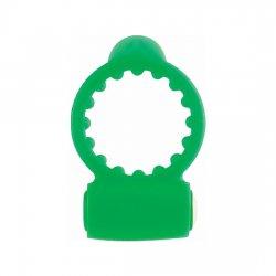 L'anneau de pénis Neon Green