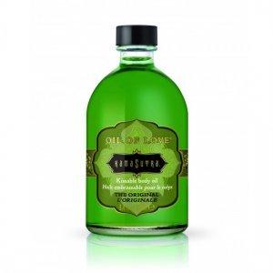 Original love kamasutra oil