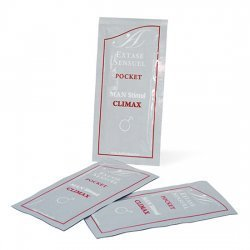 Extase Sensuel Climax Estimulante Masculino Monodosis