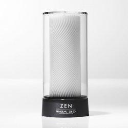 Masturbador Tenga 3D Zen Sculped Ecstasy