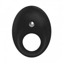 Anillo Vibrador Ovo B5 Negro